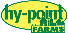 Hypoint Dairy